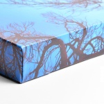 Canvas-Print-Wrapped-Edge-1