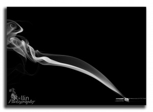 smoke-1-plain-bw-sv