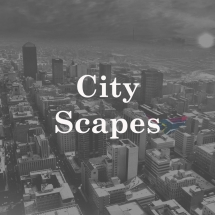 city-scapes