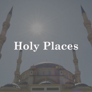 holy-places