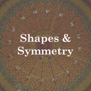 shapes-and-symmetry