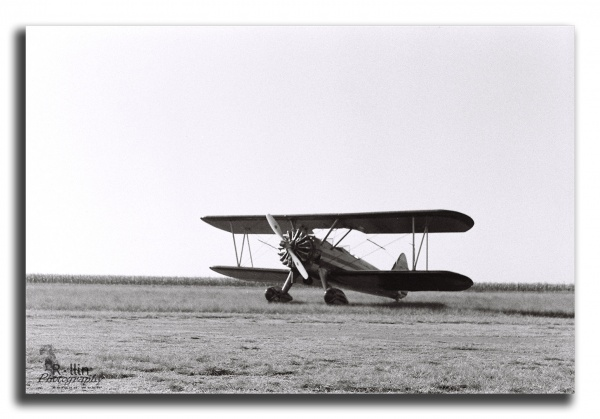 Stearman-Reborn-SP