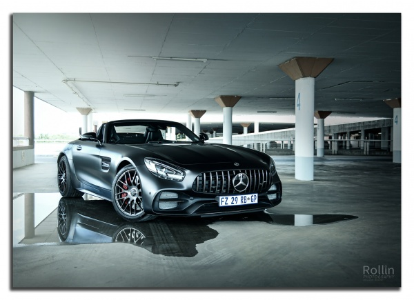 AMG-Edition50-By-Roland-Woon-SV