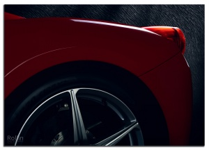 Ferrari-458-Tail-By-Roland-Woon-002-SV