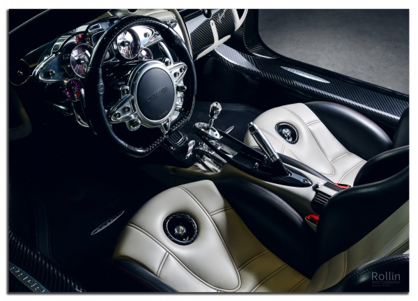 Pagani-Huayra-Interior-By-Roland-Woon-003-SV