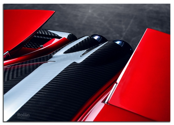 Pagani-Wings-By-Roland-Woon-012-SV